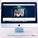 PÁGINAS WEB Y BLOGS