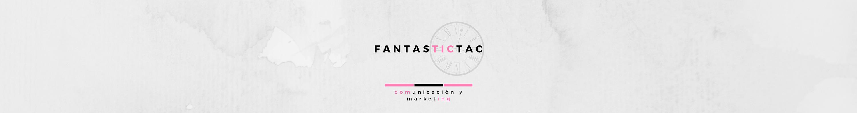 agencia paginas web castellar
